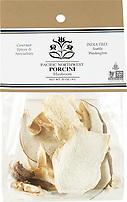 India Tree Porcini Mushrooms, India Tree Mushrooms