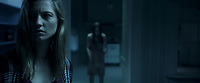 Insidious: The Last Key (2018) <br /> *Filmstill - Editorial Use Only*<br /> CAP/MFS<br /> Image supplied by Capital Pictures