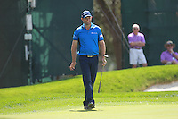 Padraig Harrington (IRE) during round 1 of the Valspar Championship, at the  Innisbrook Resort, Palm Harbor,  Florida, USA. 10/03/2016.<br /> Picture: Golffile | Mark Davison<br /> <br /> <br /> All photo usage must carry mandatory copyright credit (© Golffile | Mark Davison)