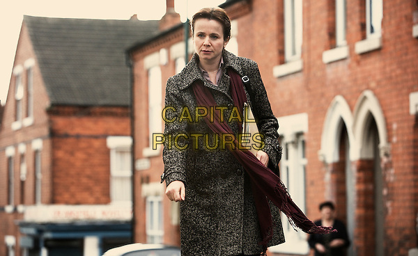 Emily Watson .in Oranges and Sunshine .*Filmstill - Editorial Use Only*.CAP/PLF.Supplied by Capital Pictures.