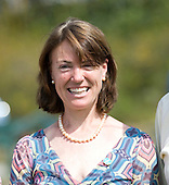 Julie Gomena