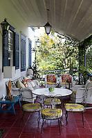 PIC_2031-FAZ DE PALMAS BRAGA HOUSE