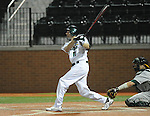 Tulane defeats Southeastern in baseball, 12-1, at Turchin Stadium.