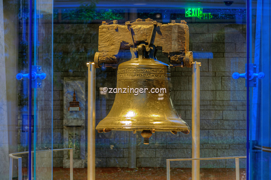 Liberty Bell,iconic symbol,American independence, Independence Hall, National Historical Park