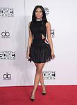 Nicki Minaj at The 2014 American Music Award held at The Nokia Theatre L.A. Live in Los Angeles, California on November 23,2014                                                                               © 2014Hollywood Press Agency