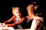 Chapin Drama 2005 - Senior Plays-Finished