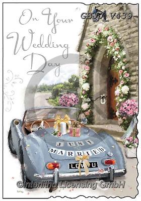 Jonny, WEDDING, HOCHZEIT, BODA, paintings+++++,GBJJV439,#w#, EVERYDAY