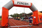2017-10-22 Abingdon Marathon 51 SB rem