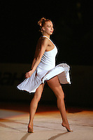 2007 - Rhythmic Gymnastics - Month of March in Review (high-res)