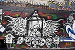 2011.05.09 Graffiti
