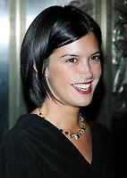Phoebe Cates, 2002, Photo By John Barrett/PHOTOlink
