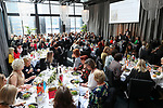 Kings College Friends Ladies Lunch, Northern Club, 21 August 2019. Photo: Simon Watts/www.bwmedia.co.nz