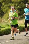2014-09-21 Run Reigate 90 TRo