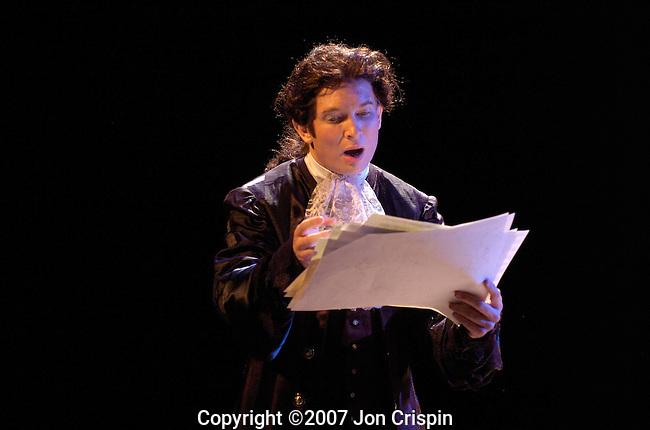 © 2007 JON CRISPIN .Please Credit   Jon Crispin.Jon Crispin   PO Box 958   Amherst, MA 01004.413 256 6453.ALL RIGHTS RESERVED