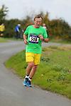 2015-10-18 Chelmsford Marathon 05 PT