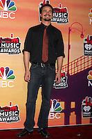 Jason RItter<br /> at the 1st iHeartRadio Music Awards Press Room, Shrine Auditorium, Los Angeles, CA 05-01-14<br /> David Edwards/DailyCeleb.Com 818-249-4998