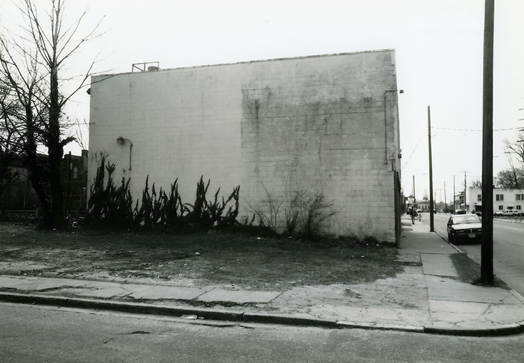 1993 March 22..Conservation.Huntersville 1 (R-70)..North Huntersville Study.Sequence 80.vacant lot Freemont Street.South side...NEG#.NRHA#..CONSERV:N.Hunt  1   3:6  FR6.