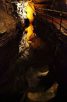 Howe Cavernes