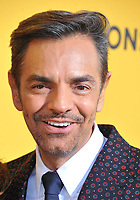 www.acepixs.com<br /> <br /> April 26 2017, LA<br /> <br /> Eugenio Derbez arriving at the premiere of 'How To Be A Latin Lover' at the ArcLight Cinemas Cinerama Dome on April 26, 2017 in Hollywood, California. <br /> <br /> By Line: Peter West/ACE Pictures<br /> <br /> <br /> ACE Pictures Inc<br /> Tel: 6467670430<br /> Email: info@acepixs.com<br /> www.acepixs.com