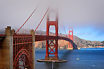 Oct 25, 2015; 1:13:57 PM; San Francisco, CA, USA;  Mandatory Credit:(thesportswire.net)