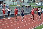 2014 West York Track 1
