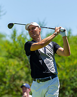 Martin Kaymer (GER) during the final round at the Nedbank Golf Challenge hosted by Gary Player,  Gary Player country Club, Sun City, Rustenburg, South Africa. 17/11/2019 <br /> Picture: Golffile | Tyrone Winfield<br /> <br /> <br /> All photo usage must carry mandatory copyright credit (© Golffile | Tyrone Winfield)