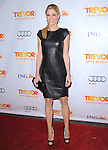 Julie Bowen at Trevor Live At The Hollywood Palladium in Hollywood, California on December 04,2011                                                                               © 2011 Hollywood Press Agency