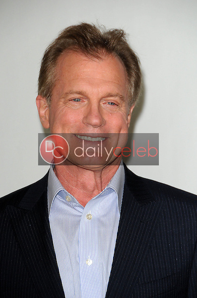 Stephen Collins<br />