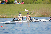 Race: 73  Event: WJ15 2x  B Final<br /> <br /> Junior Sculling Regatta 2018<br /> <br /> To purchase this photo, or to see pricing information for Prints and Downloads, click the blue 'Add to Cart' button at the top-right of the page.