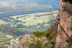 Image Ref: YR138<br /> Location: Cathedral Range State Park<br /> Date: 02.11.15