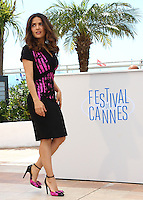 """A Tribute to Animated Film "" - Photocall - 67th Cannes Film Festival - France"