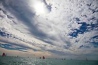2016 Key West Race Week