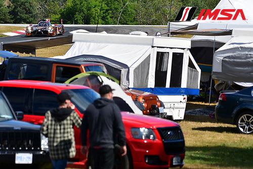 7-10 July, 2016, Bowmanville, Ontario Canada<br /> 60, Honda HPD, Ligier JS P2, P, John Pew, Oswaldo Negri, Jr.<br /> &copy;2016, Richard Dole<br /> LAT Photo USA