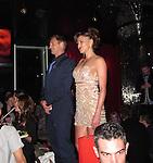 Josh Lucas & Rosetta 02/26/2011