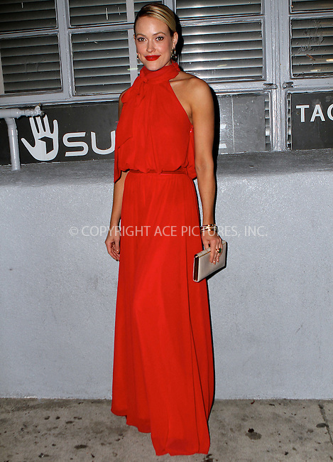 ACEPIXS.COM<br /> <br /> February 19 2015, LA<br /> <br /> Peta Murgatroyd arriving at the OK! Magazine Pre-Oscar Event at The Argyle on February 19, 2015 in Hollywood, California<br /> <br /> By Line: Nancy Rivera/ACE Pictures<br /> <br /> ACE Pictures, Inc.<br /> www.acepixs.com<br /> Email: info@acepixs.com<br /> Tel: 646 769 0430