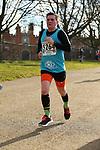 2018-02-18 Hampton Court Half 174 TRo