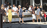 July 29th 2012  Exclusive <br />