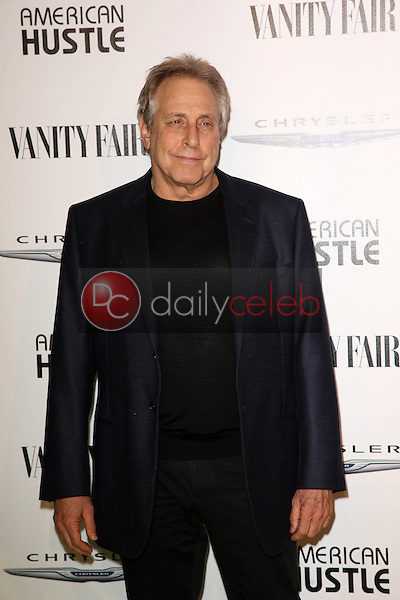 """Charles Roven<br /> at Vanity Fair and Chrysler Toast """"American Hustle,"""" Ago, West Hollywood, CA 02-27-14<br /> David Edwards/DailyCeleb.com 818-249-4998"""