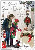 Jonny, CHRISTMAS SYMBOLS, WEIHNACHTEN SYMBOLE, NAVIDAD SÍMBOLOS, paintings+++++,GBJJXVC050,#xx#