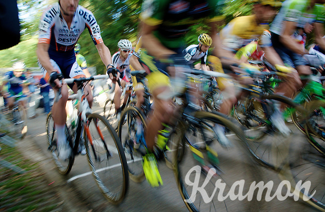 go!<br /> <br /> GP Neerpelt 2014<br /> Elite Mens Race