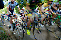 go!<br /> <br /> GP Neerpelt 2014<br /> Elite Mens Race
