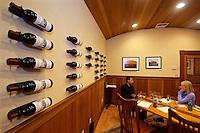 C- Chateau Montelena Tasting Rooms & Production Facilities, Calistoga Napa Valley CA 5 15