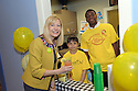 Junior Achievement announces Lemonade Day for kids in New Orleans.