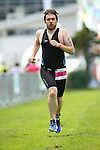 2016-07-03 Chichester Tri 15 AB Finish
