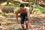 2014-10-05 Warrior Run 000 SB