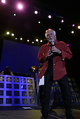 KENNY ROGERS (2005)