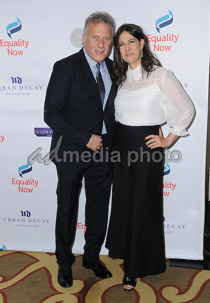 "05 December 2016 - Beverly Hills, California. Paul Riser.   Equality Now's 3rd Annual ""Make Equality Reality"" Gala  held at Montage Beverly Hills. Photo Credit: Birdie Thompson/AdMedia"