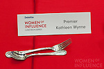 WOI Kathleen Wynne Luncheon 2014 Watermarked