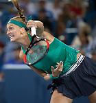 Petra Kvitova (CZE) defeated Serena Williams (USA) 6-3, 2-6, 6-3