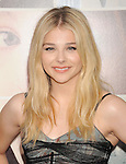 If I Stay - Los Angeles Premiere 8-20-14